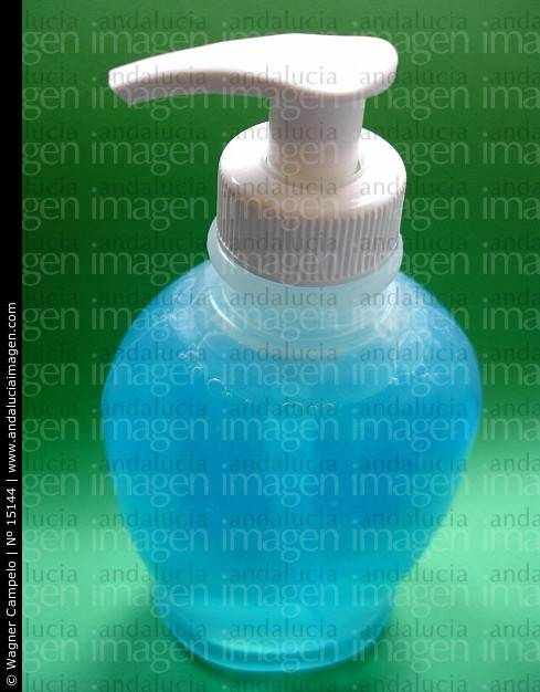 jabon-liquido