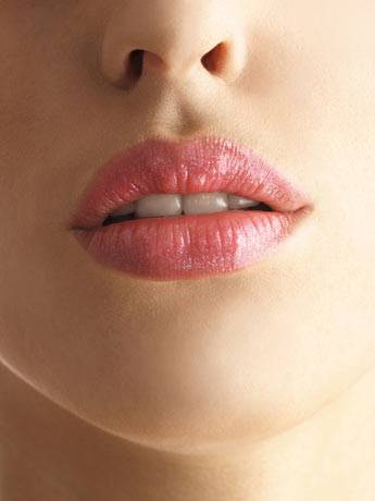 https://cosmeticos.name/wp-content/uploads/2008/09/labios-1.jpg