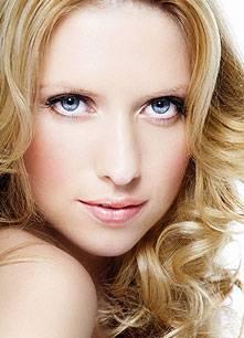 Maquillaje: Look Fresco y Casual