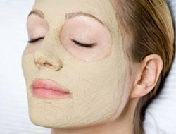 Recetas: Mascaras Faciales Caseras