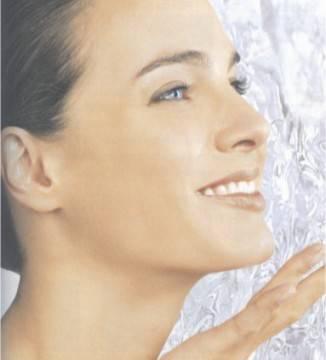 Clasificación de la piel por sus carácteres cosméticos