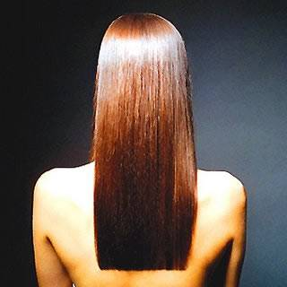 Tratamiento de Queratina: cabello liso, brillante… ¡Perfecto!