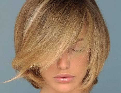 El cuidado del pelo en invierno
