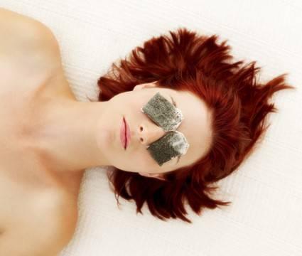 Algunas recetas caseras y naturales para el cuidado de la piel
