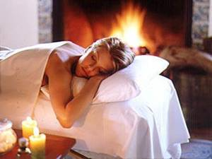 aromaterapia-masajes