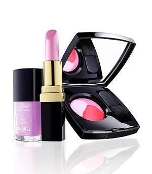 Datos importantes sobre los cosmeticos
