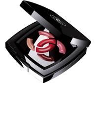 Coleccion maquillaje primavera 2009 de Chanel