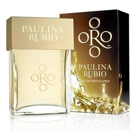 oro-paulina-rubio