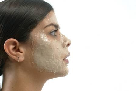 La avena y el cuidado de la piel
