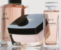 seductora-perfume-n-5-de-chanel