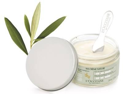 crema-de-oliva