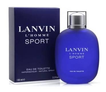 lanvin-5