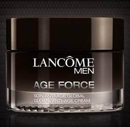 Age Force tratamiento anti-edad para hombres de Lancome