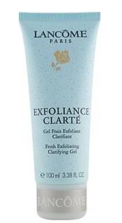 exfoliance-clarte