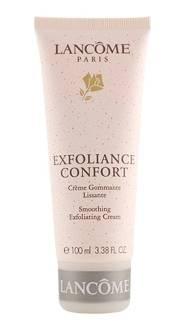 exfoliance-confort