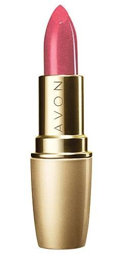 lipstick-avon