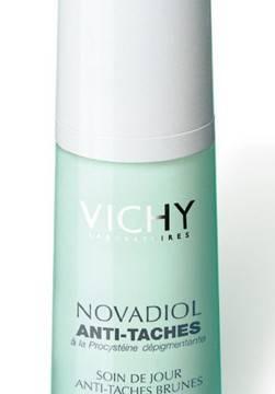 Tratamiento anti manchas de Vichy