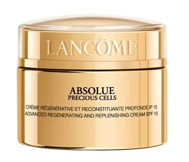 Absolue precious cells de Lancôme