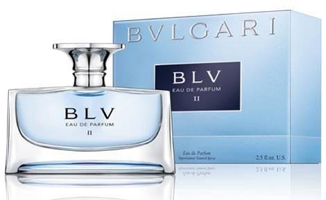 blv-eau-de-parfum.ii
