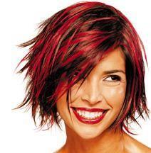 Tips para elegir tintas de cabello