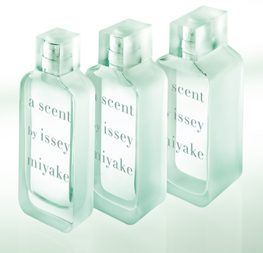 Perfume Scent by Issey Miyake