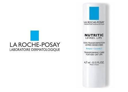 Nutric Labios de La Roche–Posay
