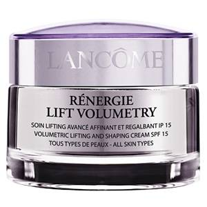 RÉNERGIE LIFT VOLUMETRY de Lancôme