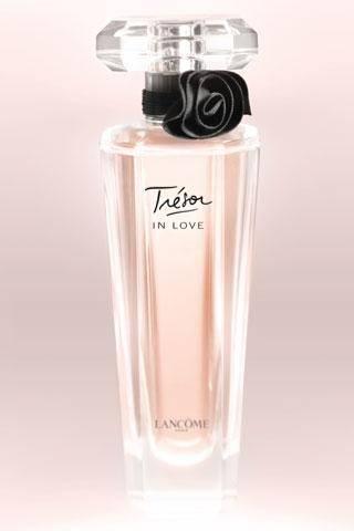 Tresor in Love - Lancome