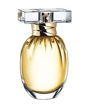Wanted de Helena Rubinstein 5