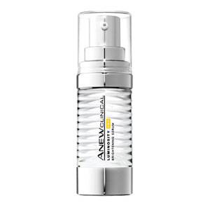 ANEW CLINICAL Serum Iluminador de Avon