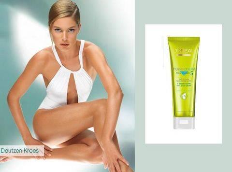 Perfect Slim Cuidado del Cuerpo de L'Oréal Paris