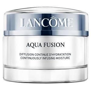 AQUA FUSION by Lancôme