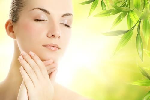 Cosmeticos Caseros para las manchas de la piel
