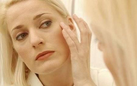 Receta casera para evitar y mejorar las manchas en la piel