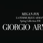Transluminence Eye Palette de Giorgio Armani