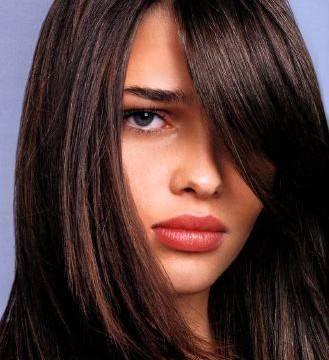 Mascarilla para mejorar el cabello