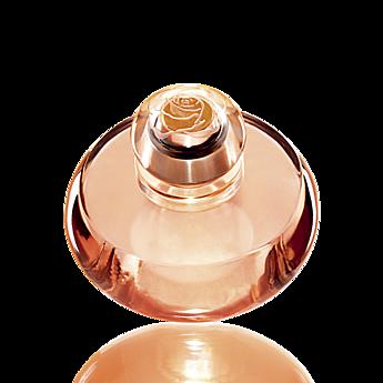 Perfume Volare de Oriflame
