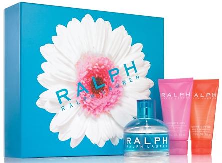 Set Ralph Fall para el día de la madre