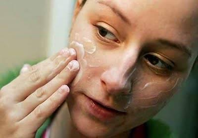 Consejos para el tratamiento de la piel