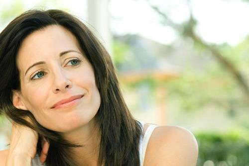 La menopausia afecta tu piel