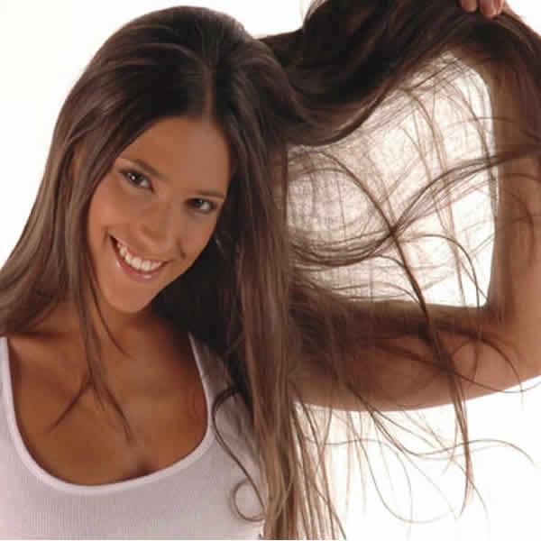 cuidado-cabello-alimentacion-vitaminas