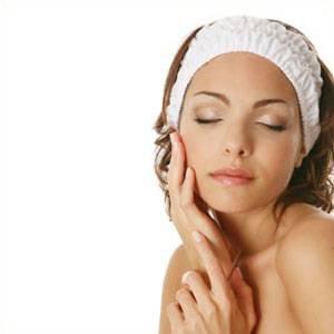 Consejos para el cuidado de nuestra piel