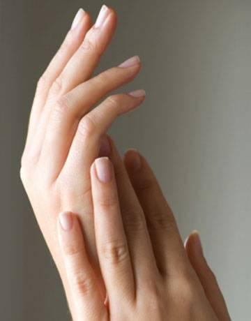 Como curar el hongo que ha comenzado de las uñas