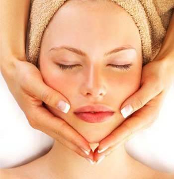 Cuidados del Rostro: Tratamientos Faciales